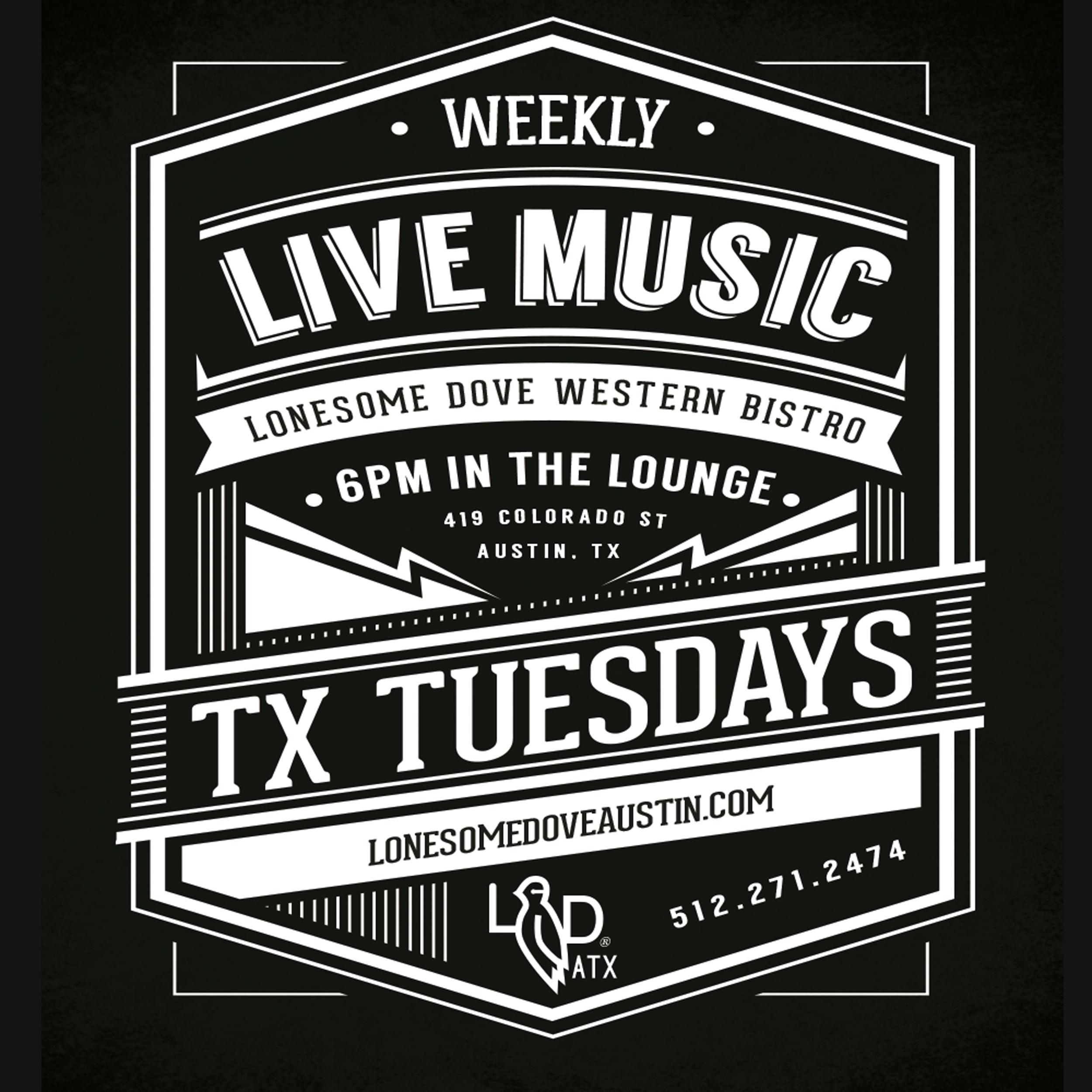 Texas-Tuesdays-SOCIAL-weekly
